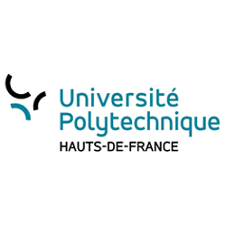 Université polytechnique Hauts de France