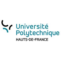 Université polytechnique Hauts de France