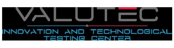 Valutec, centre d'innovation et d'essais technologiques